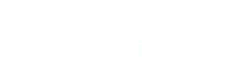 The Open Data Institute Logo